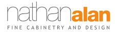 Nathan Alan Design